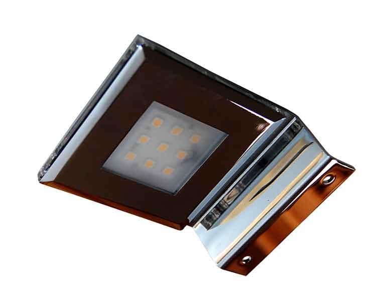 LED-0902&0905
