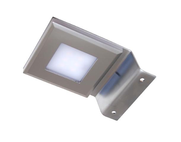 LED-0905S