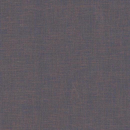 Textil Dorado